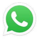 Chat with us via WhatsApp
